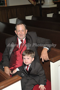 Dunn-Mims Wedding 013