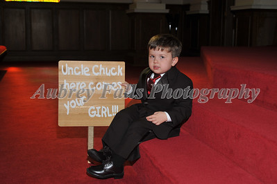 Dunn-Mims Wedding 014