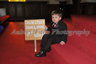 Dunn-Mims Wedding 015