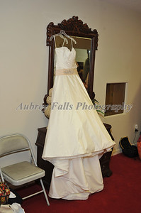 Dunn-Mims Wedding 026