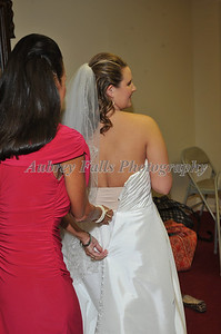 Dunn-Mims Wedding 042