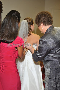 Dunn-Mims Wedding 047