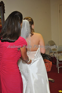 Dunn-Mims Wedding 038
