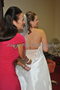Dunn-Mims Wedding 040