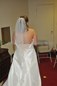 Dunn-Mims Wedding 037