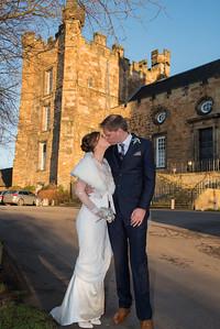 Dunn Wedding 2015