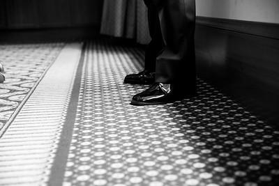 Ryan Woodall Photography