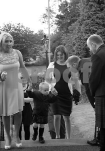 DunsWedding_Lackenby075