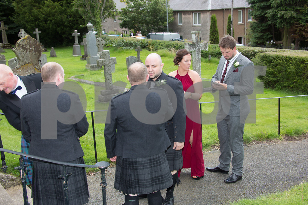DunsWedding_Lackenby058