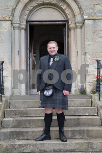 DunsWedding_Lackenby050