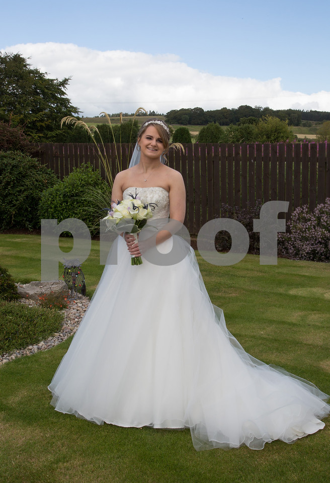 DunsWedding_Lackenby030