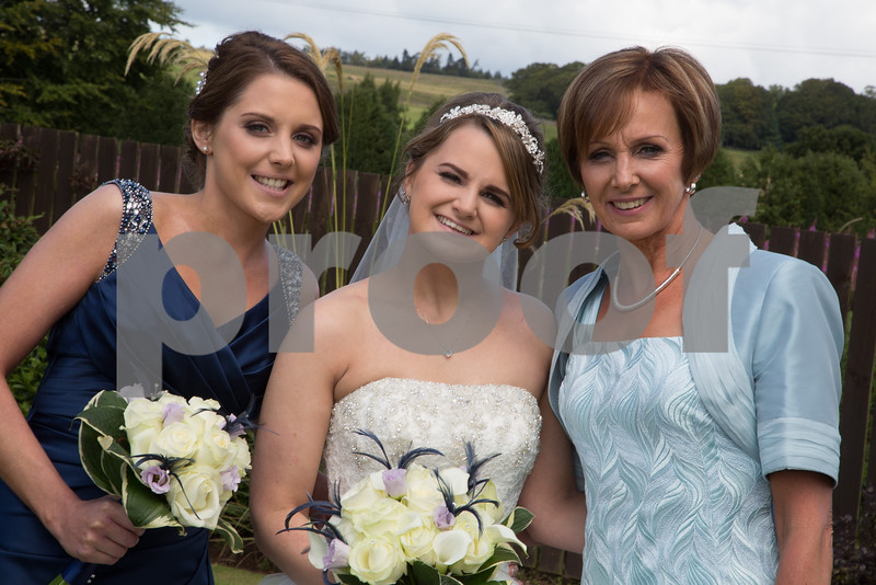 DunsWedding_Lackenby043