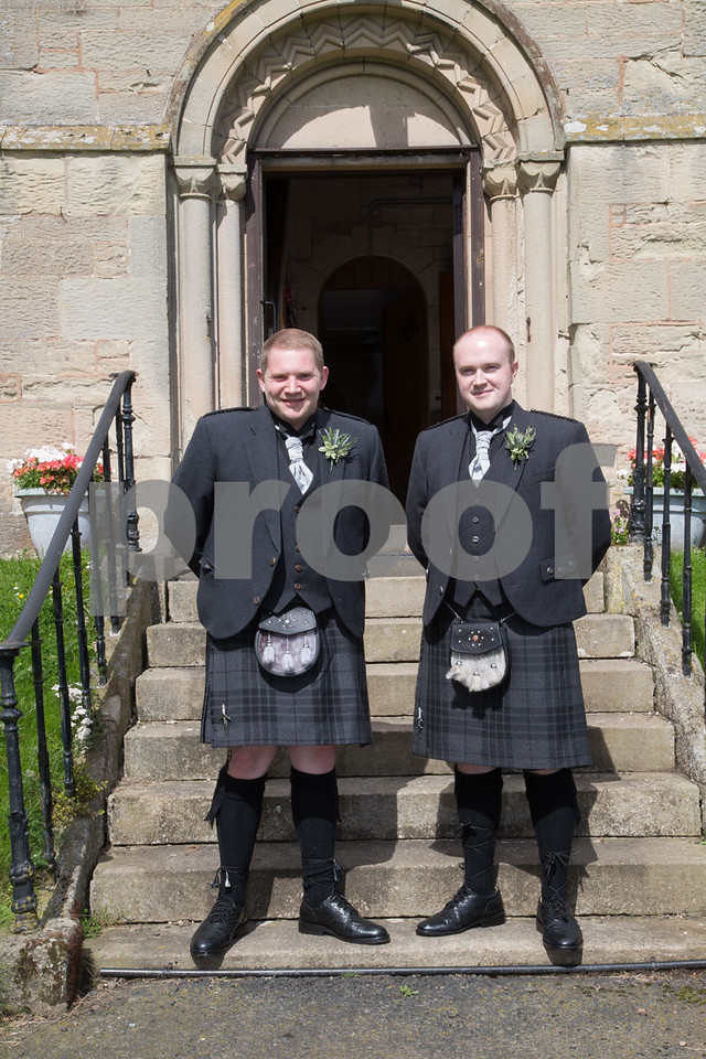 DunsWedding_Lackenby046