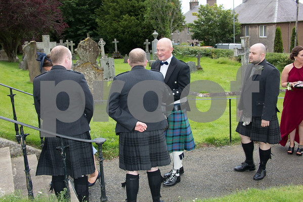 DunsWedding_Lackenby057