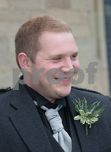 DunsWedding_Lackenby049