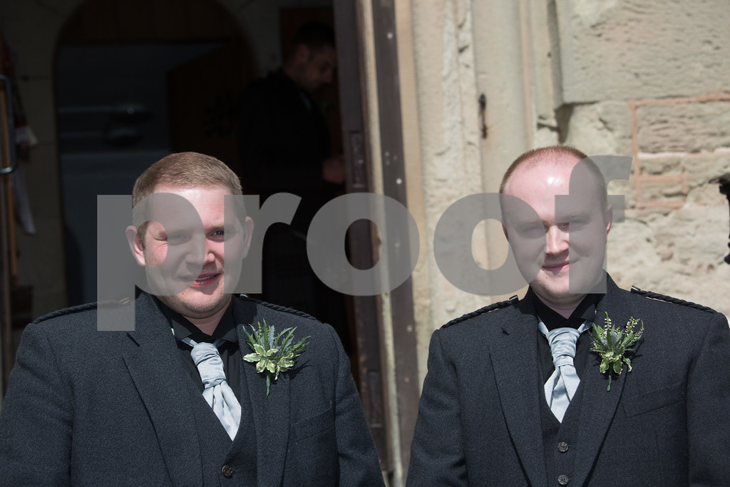 DunsWedding_Lackenby045
