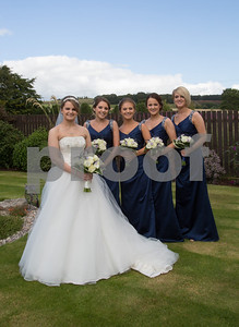 DunsWedding_Lackenby032