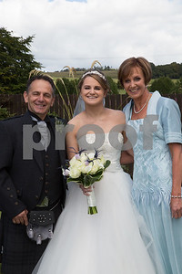 DunsWedding_Lackenby040
