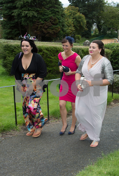 DunsWedding_Lackenby052