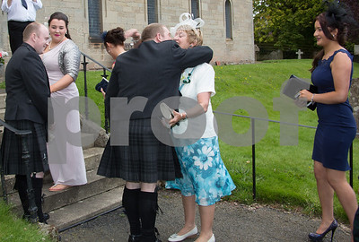 DunsWedding_Lackenby053