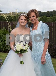 DunsWedding_Lackenby042