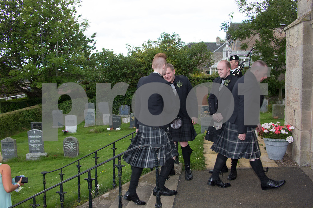 DunsWedding_Lackenby073