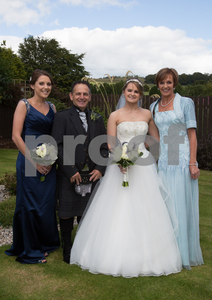 DunsWedding_Lackenby038