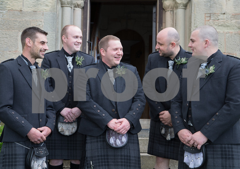 DunsWedding_Lackenby068