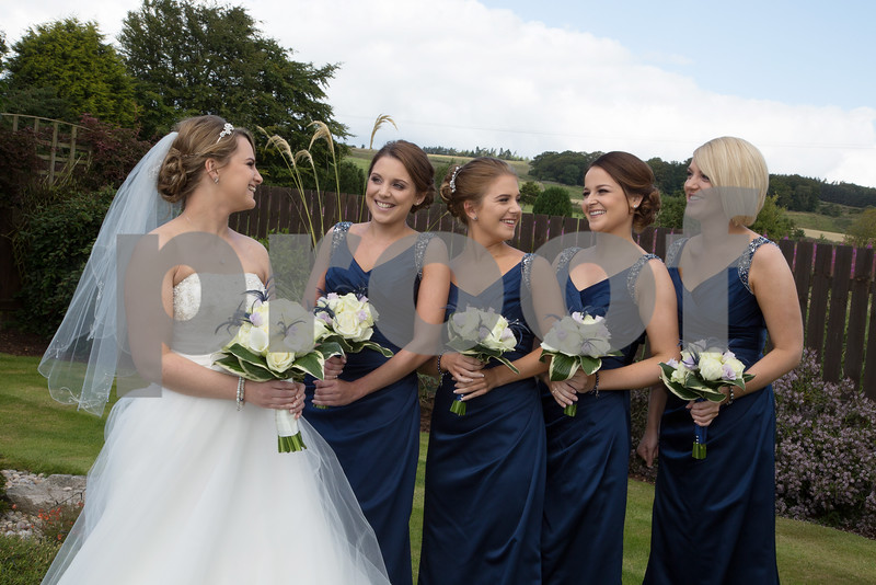 DunsWedding_Lackenby035