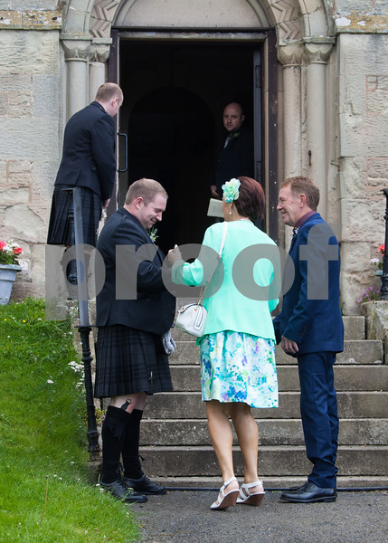 DunsWedding_Lackenby061