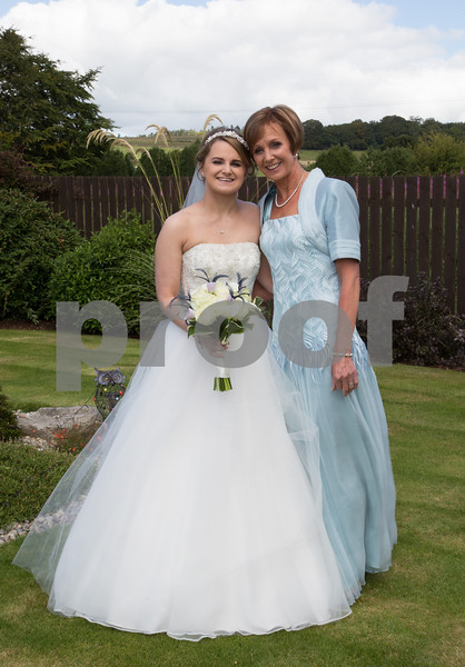 DunsWedding_Lackenby041