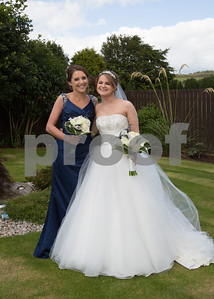 DunsWedding_Lackenby036