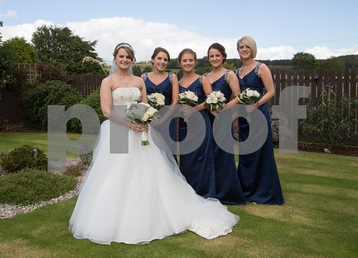 DunsWedding_Lackenby033