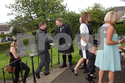 DunsWedding_Lackenby076
