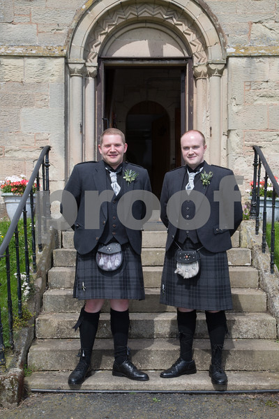 DunsWedding_Lackenby047
