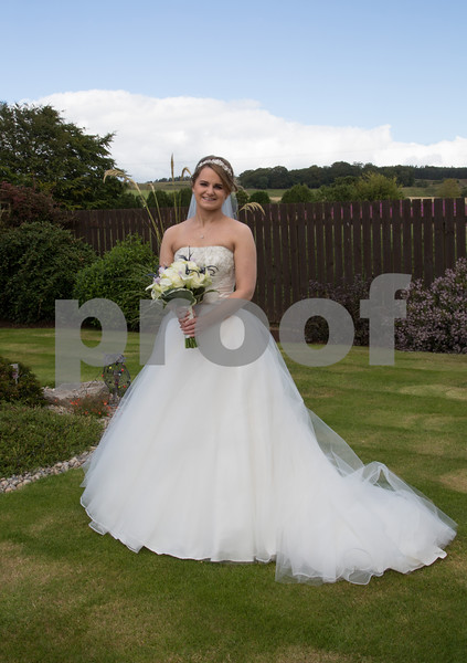 DunsWedding_Lackenby031