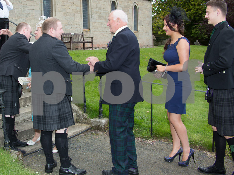 DunsWedding_Lackenby054
