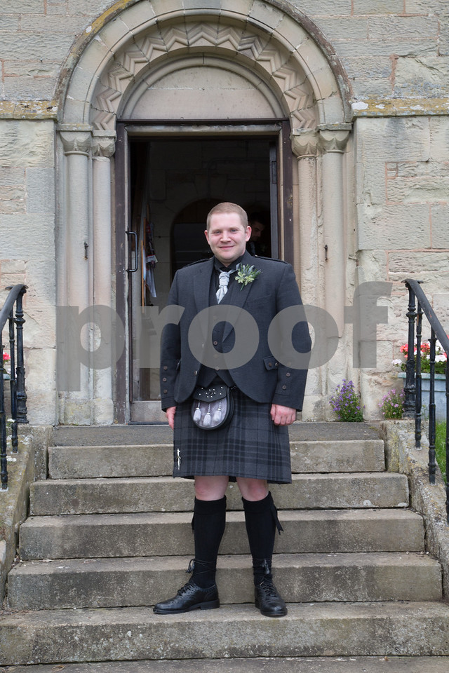 DunsWedding_Lackenby051