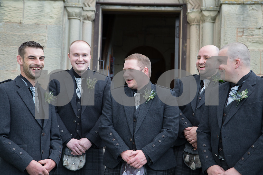 DunsWedding_Lackenby067