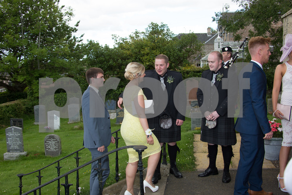DunsWedding_Lackenby070