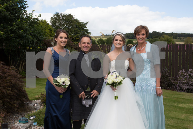 DunsWedding_Lackenby039