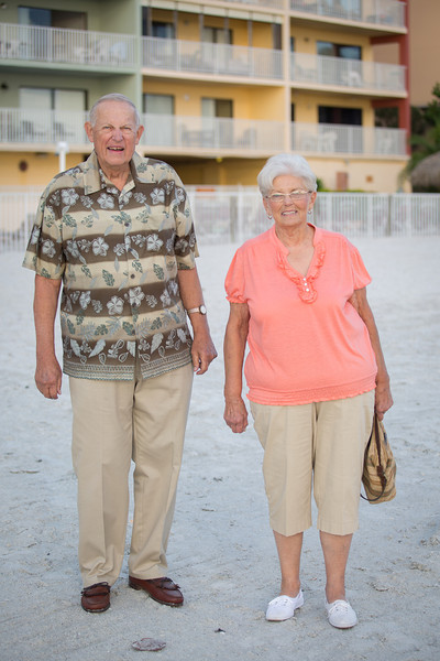 20130928 Jennifer Merriam and Durrel Brown - Wedding - Reddington Beach 0019