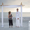 20130928 Jennifer Merriam and Durrel Brown - Wedding - Reddington Beach 0022
