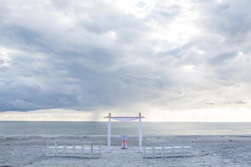 20130928 Jennifer Merriam and Durrel Brown - Wedding - Reddington Beach 0003