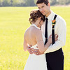 DurstWedding_May172014_0596