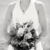 DurstWedding_May172014_0628 B&W