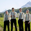 DurstWedding_May172014_0347