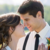 DurstWedding_May172014_0549
