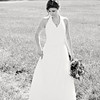 DurstWedding_May172014_0616 B&W