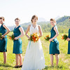 DurstWedding_May172014_0465